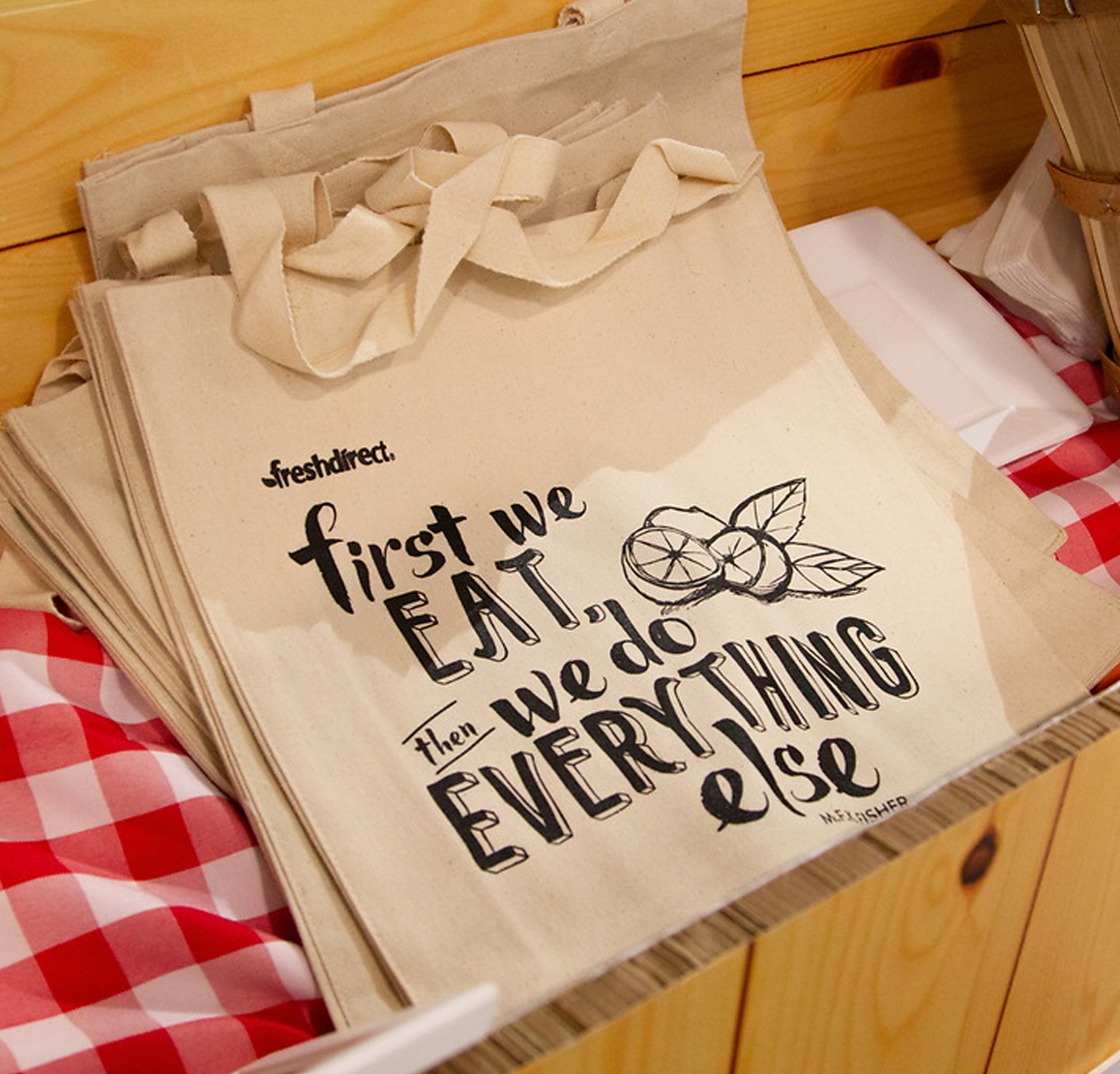 2first-we-eat-bag
