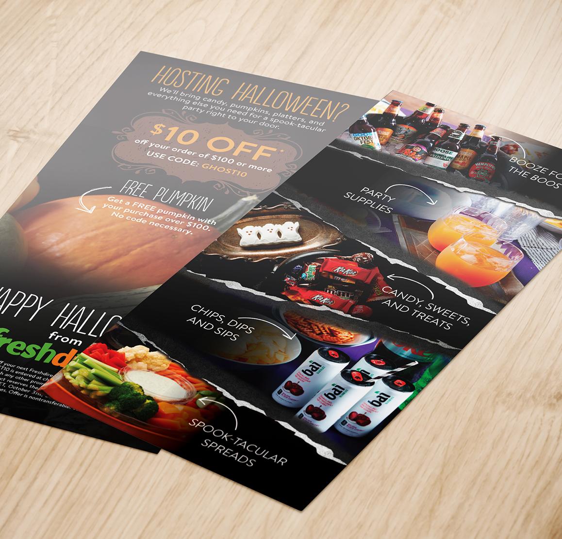 flyers-2