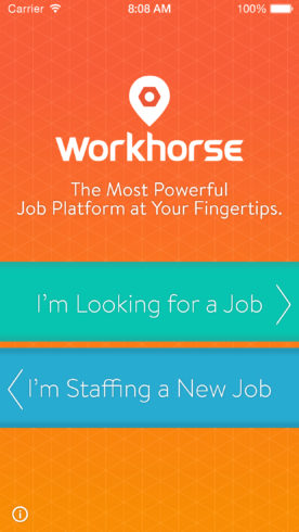 new-workhorse-platform-WORKER-01