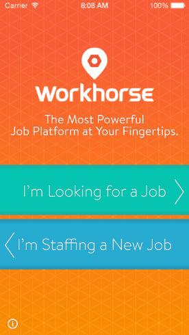 new-workhorse-platform-WORKER-01