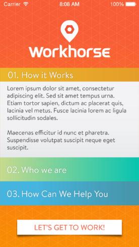 new-workhorse-platform-WORKER-03