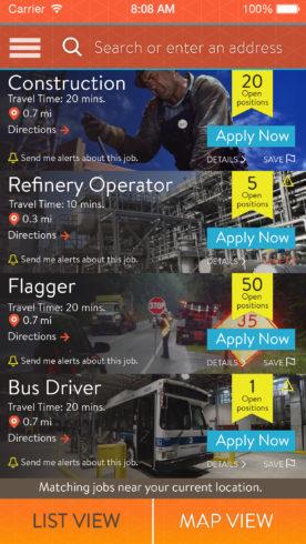 new-workhorse-platform-WORKER-17