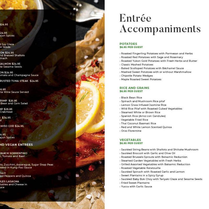 Guy-Gallard-Catering-Mg-2019-REVISED22