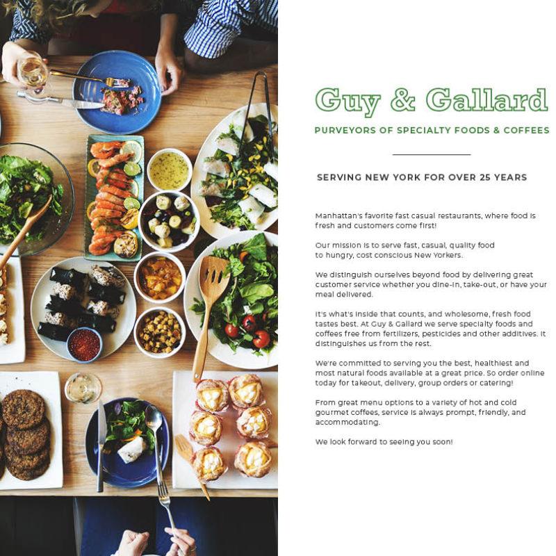 Guy-Gallard-Catering-Mg-2019-REVISED3