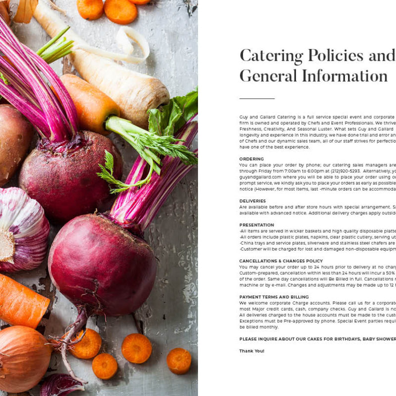 Guy-Gallard-Catering-Mg-2019-REVISED30